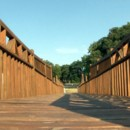 130x130 sq 1385603974229 katelyn anderson   bridg