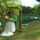 130x130 sq 1414177041106 brooke grewing wed v10 temp frame 48495