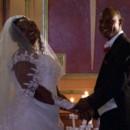 130x130 sq 1414178111508 juliette wedding v16 temp frame 62447