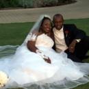 130x130 sq 1414178117531 juliette wedding v16 temp frame 77485