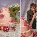 130x130 sq 1333221514882 weddingcake