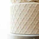 130x130 sq 1429705443541 creme de la creme cake company fondant round cakes