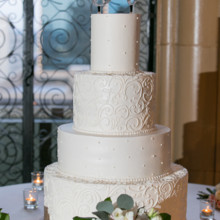 Wedding Cake Shops Dfw