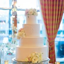 Gluten Free Wedding Cakes Dfw