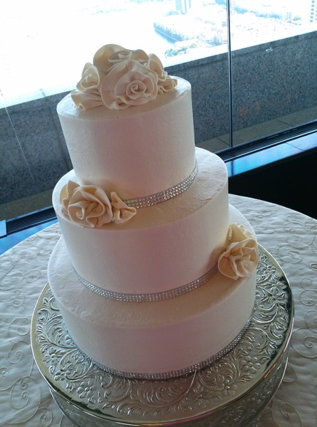 wedding cakes fort worth texas creme de la creme cake company fort worth tx wedding cake 24388