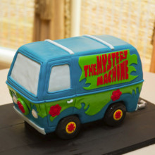 220x220 sq 1462550853468 mystery machine 1
