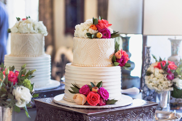 wedding cakes in dallas tx frosted bakery dallas tx wedding cake 24612