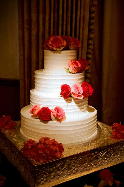 wedding cakes dfw tx romano s bakery dallas tx wedding cake 24208