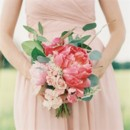 130x130 sq 1405448734061 coral peony bouquet