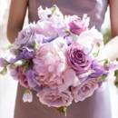 130x130 sq 1405448746364 purple bouquet
