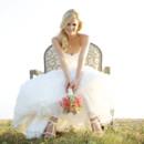 130x130 sq 1451405173057 brwp bridals lanese 9.12.13 53