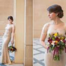 130x130 sq 1475855742266 wedding 1.2