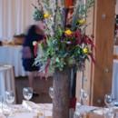130x130 sq 1475855753923 wedding 1.4