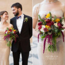 130x130 sq 1475855759306 wedding 1