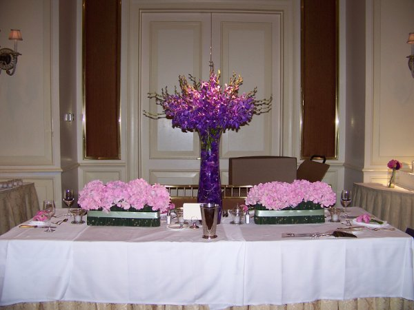 photo 31 of Dr Delphinium Designs & Events
