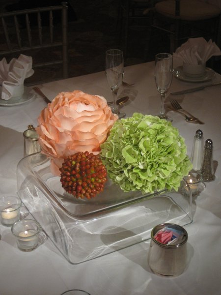 photo 32 of Dr Delphinium Designs & Events
