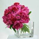 130x130 sq 1308692637520 bouquetmwfd069