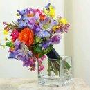 130x130 sq 1308692640770 bouquetmwfd007