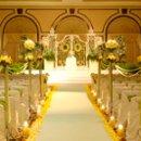 130x130 sq 1266435447119 ceremony1