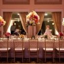 130x130 sq 1450734383241 0035   head table