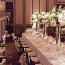 130x130 sq 1489442595358 056 elegant classic ballroom wedding at the adolph