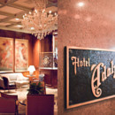 130x130 sq 1489442595468 002 elegant classic ballroom wedding at the adolph