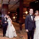 130x130 sq 1489442604471 057 elegant classic ballroom wedding at the adolph