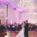 130x130 sq 1489442624540 adolphus hotel dallas wedding photography0040