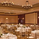 130x130 sq 1358522041332 westindfwwedding2