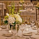 130x130 sq 1358522044159 westindfwwedding