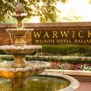 130x130 sq 1282171308966 warwick.fountain
