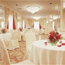 130x130 sq 1282171423591 ballroomwedding