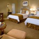 130x130 sq 1282171487576 classic.double.room.