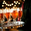 130x130 sq 1446753961842 passee champagne