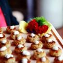 130x130 sq 1446754273338 crab cakes 2