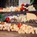 130x130 sq 1469821516403 cheese display 2