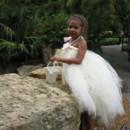 130x130_sq_1397244680139-wedding-ceremony-at-the-dallas-arboretum-06