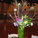 130x130_sq_1397679698397-rachels-wedding--reception-04