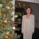 130x130_sq_1398104097863-christmasparties201102