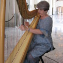 130x130 sq 1396046200372 susan at harp 00