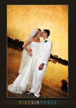 I Do Weddings & Events photo