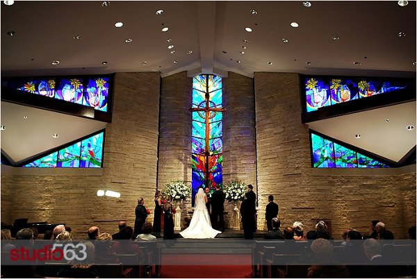 photo 8 of I Do Weddings & Events
