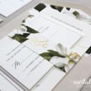 130x130 sq 1480633001373 magnoliainvitation