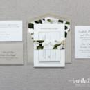 130x130 sq 1480633002234 magnoliagoldfoilinvitation