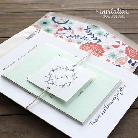 houston wedding invitations - reviews for 65 invitations, Wedding invitations