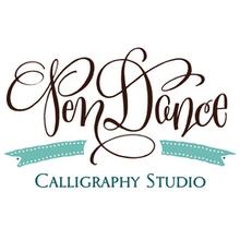 220x220 sq 1452982339 e3a7e092698ed401 pendance logo square