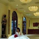 130x130 sq 1198326117899 bridal photo 11