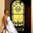 130x130 sq 1198326573399 bridal photo 03