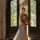 130x130 sq 1465594236033 nikki bridal master bpz7613