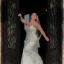 130x130 sq 1492215050445 nikki bridal 10ds0010